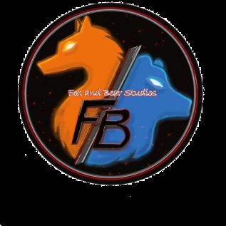 FB Logo 1